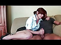 New Cook Tugging & Orgasm Compilation JERKY Hotties CFNM