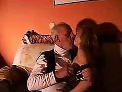STP3 She Loves Her Grandpa Highly Much ! - visit realfuck24