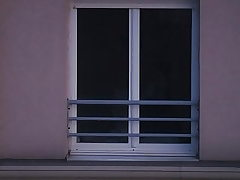 French Neighbor 4D 2017-11-05