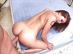 camfry112 - a real sweetie