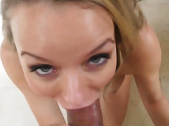Audition couch muscle milf first time Jane Doux in When